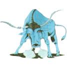 BLUE VAYEROS